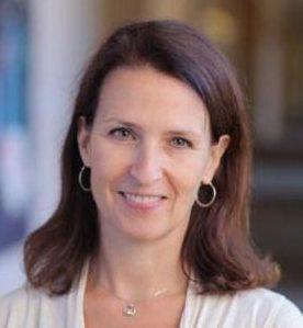 Professor Karen Duff