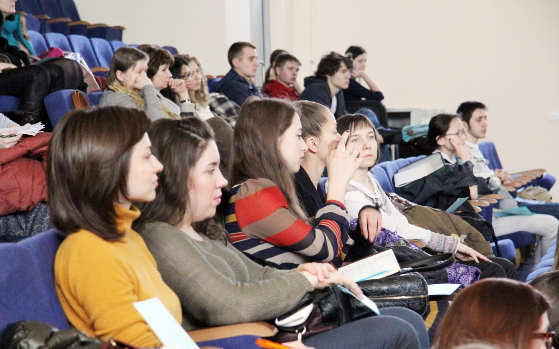 audience2014